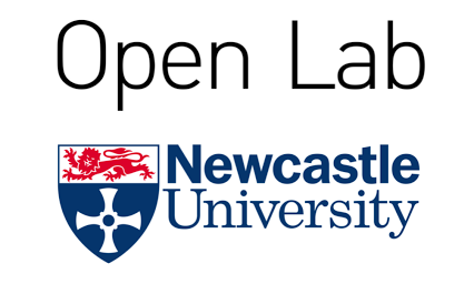 Open Lab Newcastle University